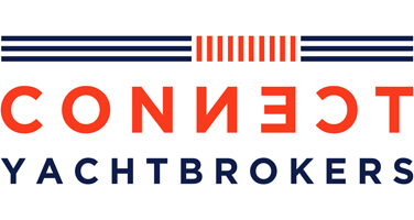 Connect Yachtbrokers