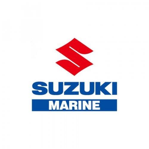 Suzuki DF20AES foto: 1