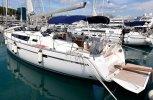 Bavaria 46 Cruiser foto: 0