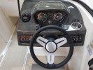 Bayliner VR5 Inboard foto: 3
