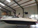 Bayliner VR4 Inboard foto: 0