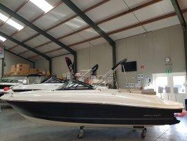 Bayliner VR4 Inboard