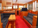 Grand Banks 46 Europa Heritage / 3 cabins  foto: 1