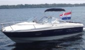 Bayliner Discovery foto: 0