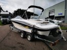 Four Winns  210 H Bowrider foto: 2