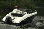 Topcraft 455 Millenium photo: 2