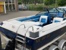 Reinell 19FT 6meter Speedboot 165pk foto: 17