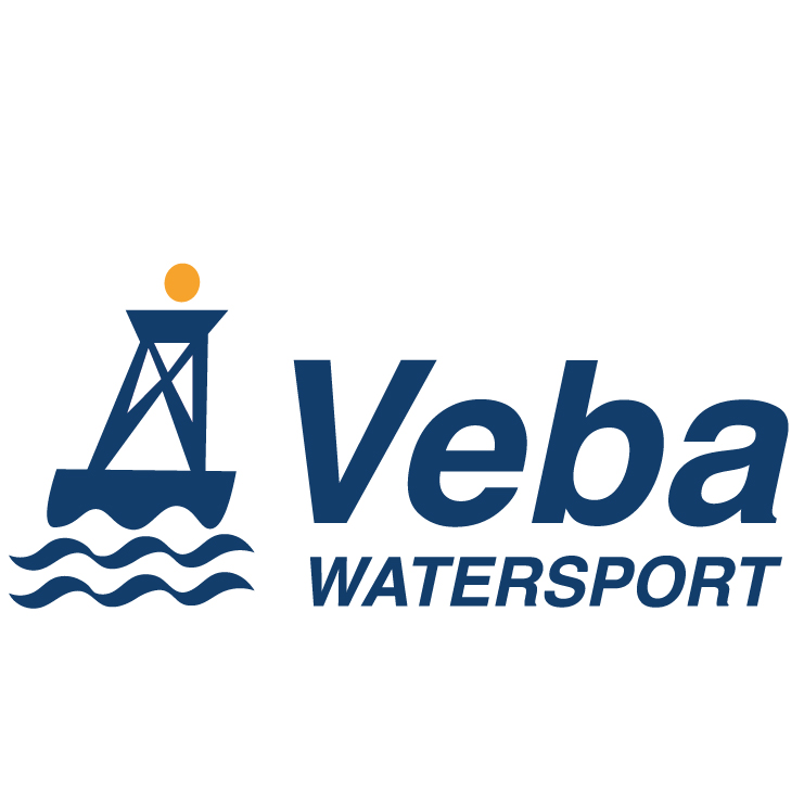 Veba Watersport