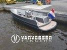 Van Vossen  595 tender  foto: 0