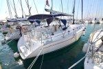 Beneteau Cyclades 43.4 foto: 0
