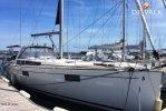 Beneteau Oceanis 48 foto: 0