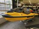 Sea Doo RXP X-rs 300 2021 YELLOW foto: 3