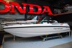 Nordkapp Enduro 605 RS  foto: 0