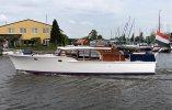 IJsselmeerkruiser 12.50 foto: 3