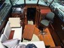 Falcon Cruiser Cabrio 1085 photo: 3