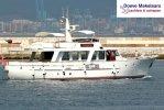 Classic Motoryacht 72', Long range  foto: 0