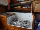 Karawi Zeilboot foto: 1