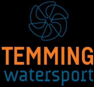 Temming watersport