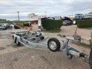 kalf trailer = Sold W 2000, 6.4  foto: 0