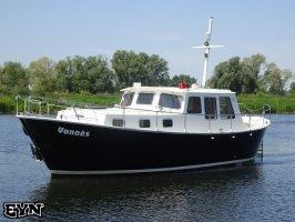 Curtevenne 950GS