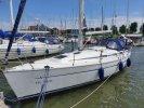 Bavaria Yachts 36-3 foto: 1
