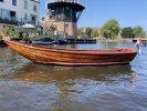 Helderse Vlet 620 foto: 1