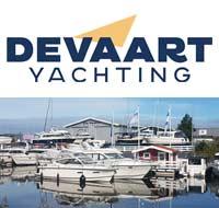 De Vaart Yachting B.V.