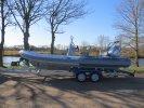 Highfield Patrol 660 HX foto: 2
