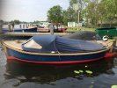 ONJ Sloep 650 foto: 0