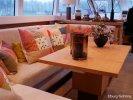 Valk Continental II 2000 ALU-IPS  foto: 3