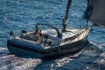 Beneteau Oceanis Yacht 62 foto: 1