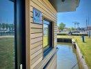 TMBoats - Houseboat TMB44eco foto: 1