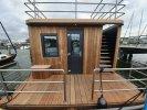 Lotus Houseboat 12 foto: 2