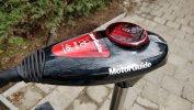 MotorGuide 46Lbs Foto: 0