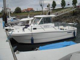 Beneteau Antares 6.20 Exclusive