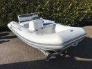 5 Nieuwe Walker Bay RIB's ook met console  foto: 0