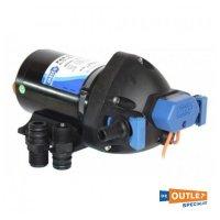 Jabsco Par Max 3.5 12V drinkwaterpomp 13L/min