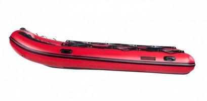 Nimarine MX 390 ALU Heavy Duty