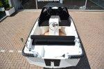 SilverYacht 445 sloep, Super luxe, zeer betaalbaar! foto: 3