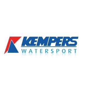 Kempers Watersport BV