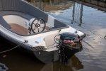Lago Amore 450 Luxury foto: 3