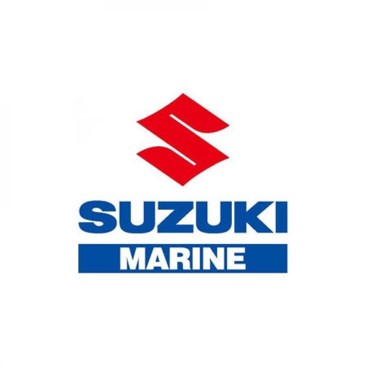 Suzuki DF200ATX foto: 1