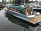 Waterdream Limousine Tender foto: 0