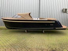 Maxima Boat 720 Retro