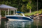 Sea Ray SDX 290 Outboard foto: 3