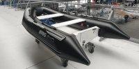Brig F300 foto: 0