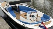 Spirit 28 tender & SHOWROOM EMPTY SALE photo: 1