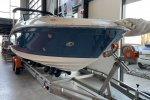 Sea Ray SDX 270 photo: 1