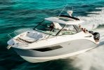Sea Ray Sundancer 320 OB foto: 3