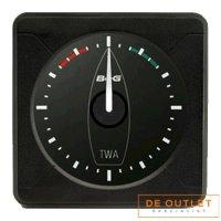 B&G H3000 360 TWA analogue pack display - BGH230002